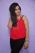 Swathi dixit latest glam pics-thumbnail-4