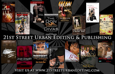 21st Street Titles