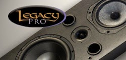 Legacy Pro Audio