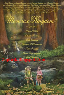 Moonrise Kingdom, Moonrise Kingdom türkçe izle, Moonrise Kingdom hd izle, Moonrise Kingdom türkçe altyazılı izle