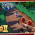 Vous devrez jouer: Royal Revolt 2