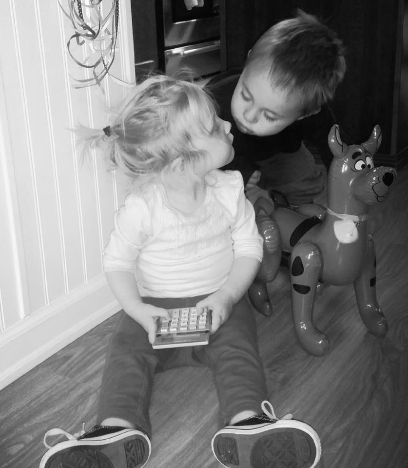 toddler play dates