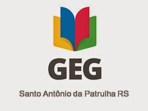 GEG Santo Antônio da Patrulha