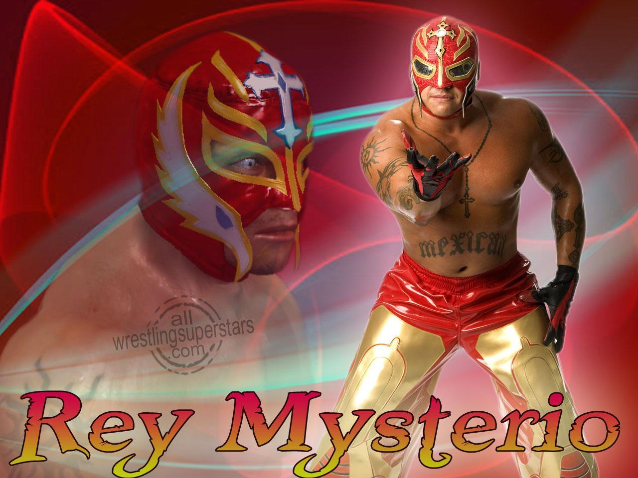 http://2.bp.blogspot.com/-7PEKrV34Flo/Tx-aWSm01II/AAAAAAAAKMY/o3lBwM-j7X0/s1600/wwe-wallpapers-rey-mysterio-9.jpg
