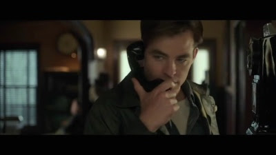 The Finest Hours (Movie) - TV Spot 'Here We Go' (Name: Moviecl. Coming Soon) - Screenshot