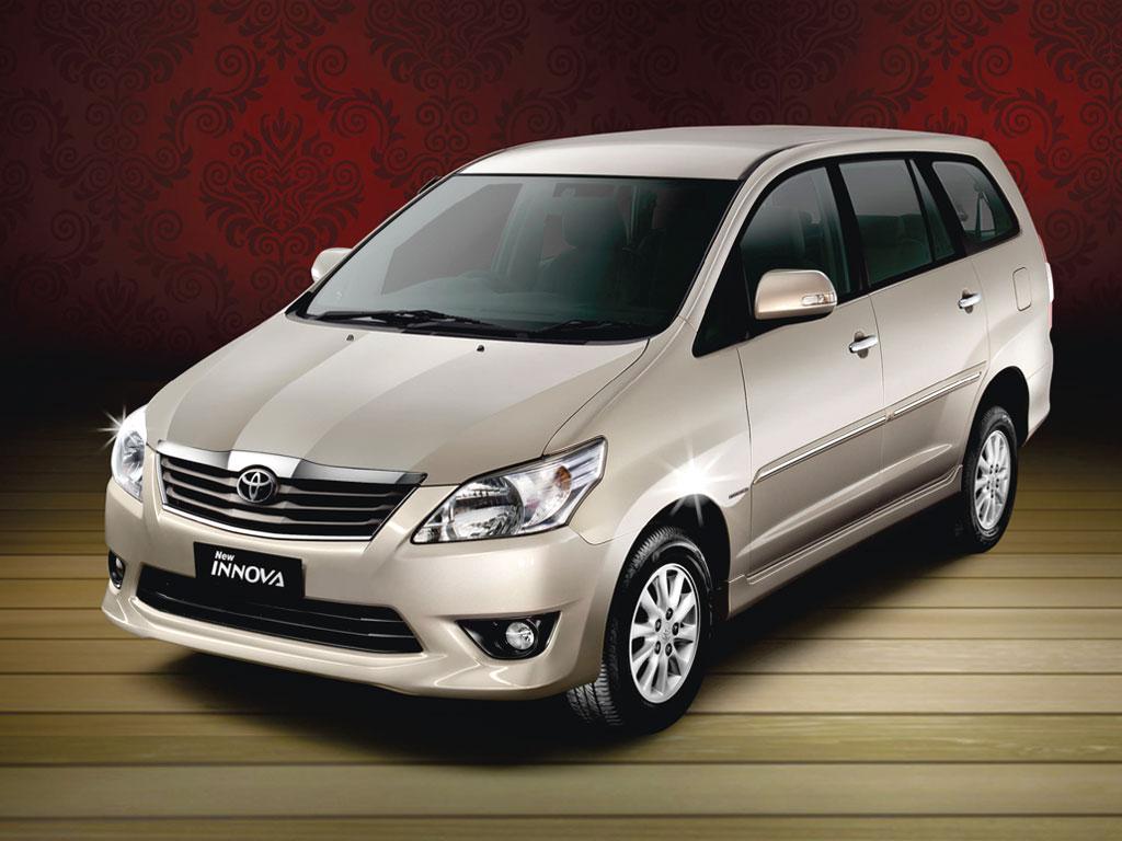 http://2.bp.blogspot.com/-7PEVmIHeODg/UOE7ZLeblDI/AAAAAAAABF0/cvKdqkR2M3k/s1600/Toyota-Innova-VX-7-Seater-2.jpg