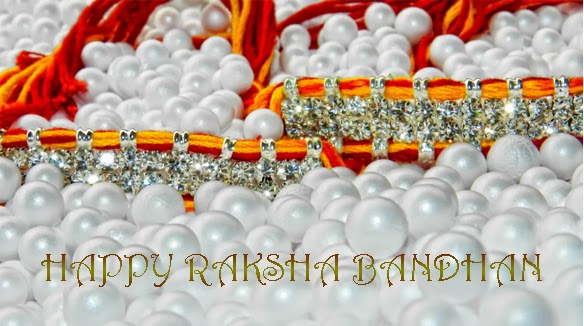 Rakhi Banner image wallpaper photo pictures