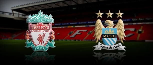 http://2.bp.blogspot.com/-7PFkW4sxuY8/Ts_SKKKUCFI/AAAAAAAAG_I/7_s1crSwDAQ/s1600/liverpool_vs_manchester_city_jornada_13_de_la_liga_inglesa.jpg