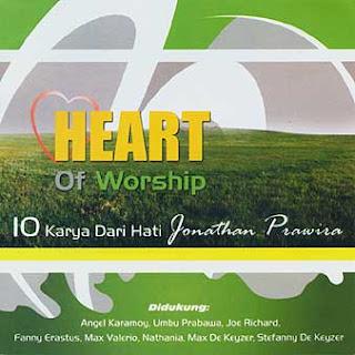 Lirik Lagu Rohani Kasih Masih Ada oleh Fanny Eratus