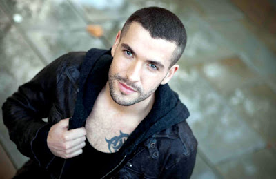Shayne Ward - Save Me