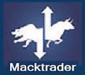 Macktrader