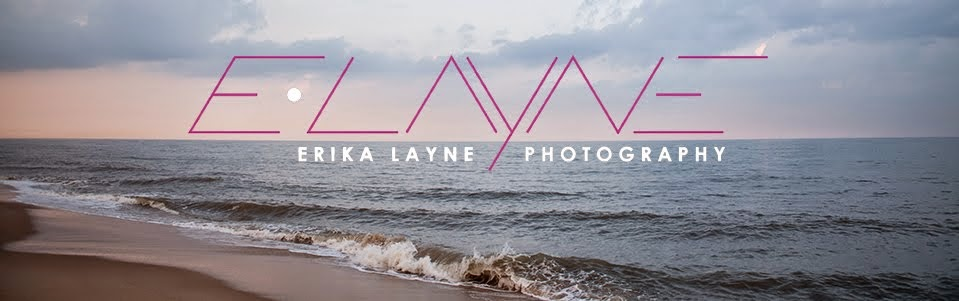 Erika Layne Photography