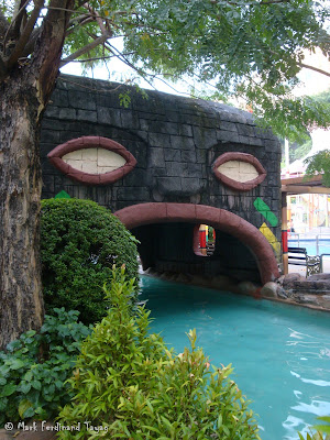 Sunway Lagoon - Swimming Pool Batch 2 Photo 8
