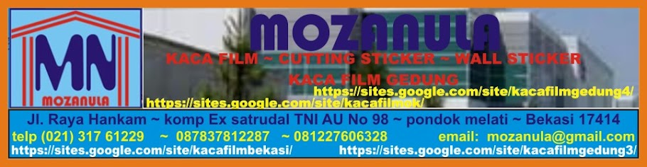 KACA|FILM|STICKER|KACAFILM|STICKER WARNA|KACA FILM|CUTTING STICKER|kaca film|sanblast|kaca film bur
