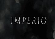 Imperio serie