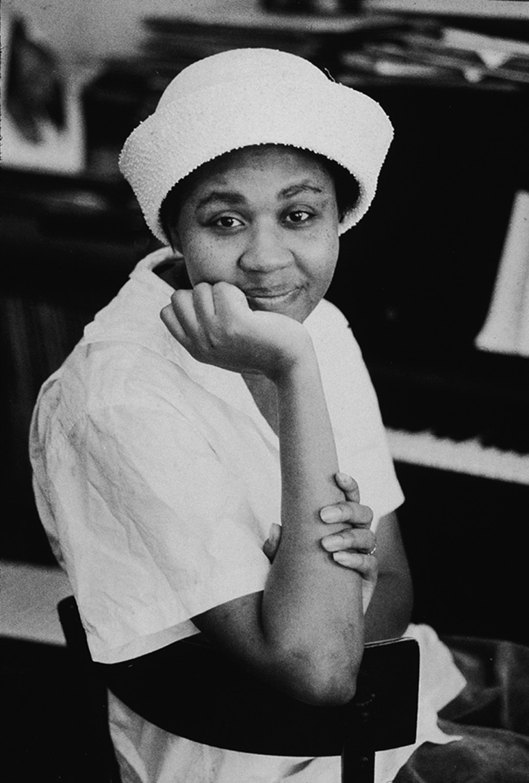 essay about jamaica kincaid Jamaica kincaid essays: over 180,000 jamaica kincaid essays, jamaica kincaid term papers, jamaica kincaid research paper, book reports 184 990 essays, term and.