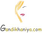 Gandi Kahaniya Hindi Sex Stories  Real Sex Stories by mastram  XXX  antarvasna Urdu sex stories