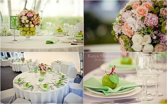 decoracao alternativa e barata para casamento : decoracao alternativa e barata para casamento: Grande Dia: Ideias fofas (e baratas!) de decoração para casamentos
