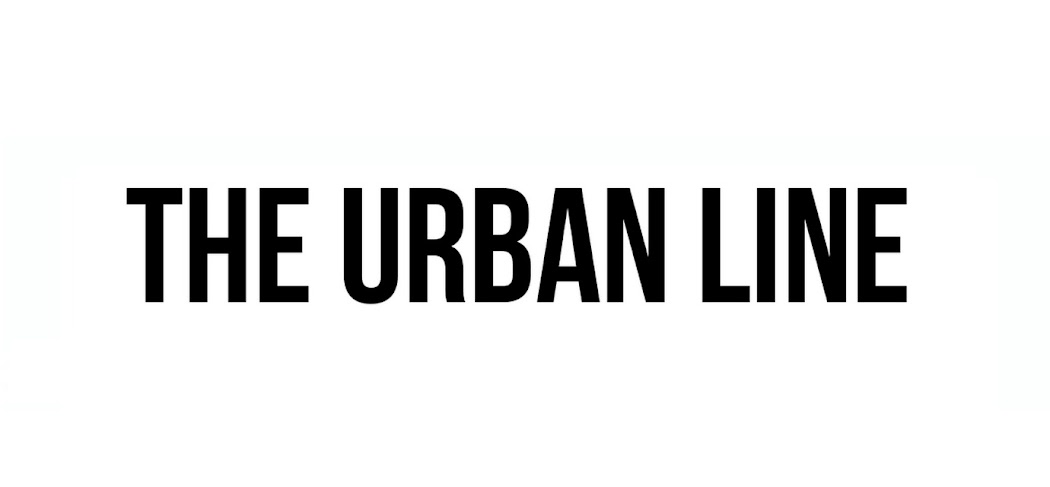 The Urban Line