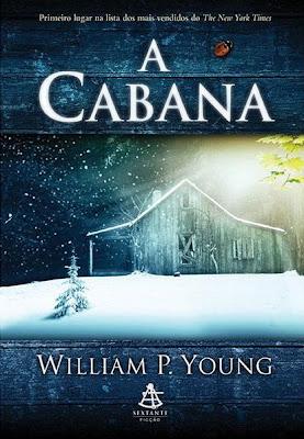 A Cabana - Por Ana Lucia Santana