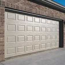 Complete Garage Door Repair - Homestead Business Directory