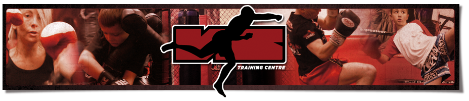 Vs Training Centre