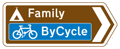 Family ByCycle
