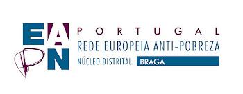 Núcleo Distrital de Braga