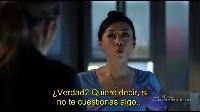 Lucifer Temporada 2 2x06 Español Latino