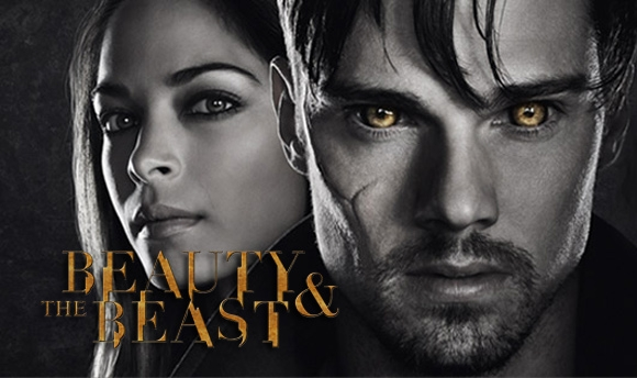 Beauty and the Beast - Patient X - Review