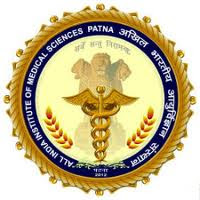 AIIMS Patna Employment News