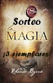 "Sorteo ""La Magia"""