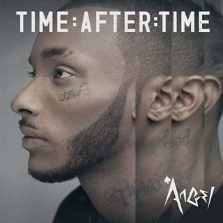 Angel – Time After Time Lyrics | Letras | Lirik | Tekst | Text | Testo | Paroles - Source: emp3musicdownload.blogspot.com