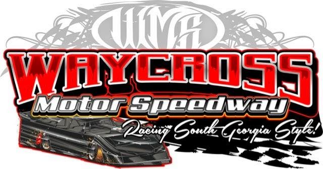 Waycross Motor Speedway