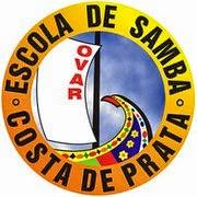 COSTA DE PRATA ( Ovar )
