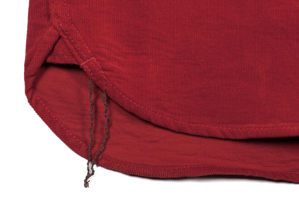 IHSH-RED_06.JPG