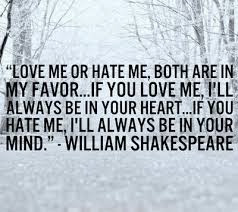 I Love You Quotes By Shakespeare : Shakespeare Macbeth Quotes From Romeo And Juliet Love To Be Or Not To ...
