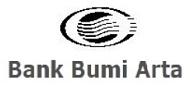 Lowongan Kerja Bank Bumi Arta - Account Officer