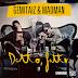 Gemitaiz & MadMan - Detto,Fatto Ep (Nuovo Album)