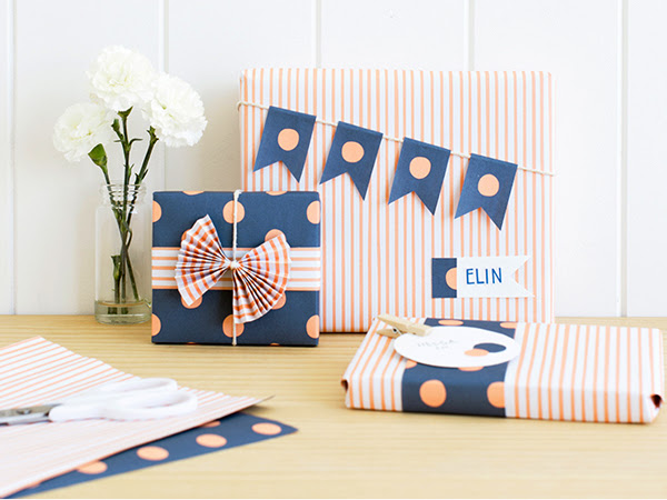 http://www.kikki-k.com/blog/gift-wrapping-tips-tricks/