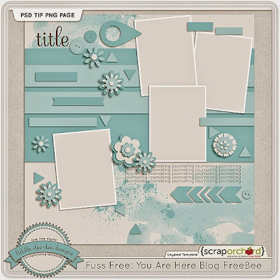 http://scraporchard.com/blog/february-featured-designer-fiddle-dee-dee-designs/