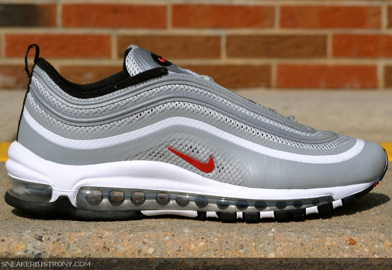 Cheap Nike air max 97 white midnight navy air max omega navy red Royal