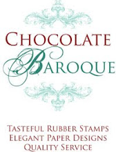 Chocolate Baroque