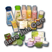 Selamat Datang di Anisa Skin Care