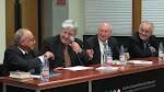 GRECIA Y CHILE:AMISTAD POÉTICA