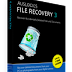 Auslogics File Recovery 3.4.0.0 Multilingual Incl Crack Free Download