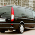 sabiha gokcen airport transfer to ataturk airport