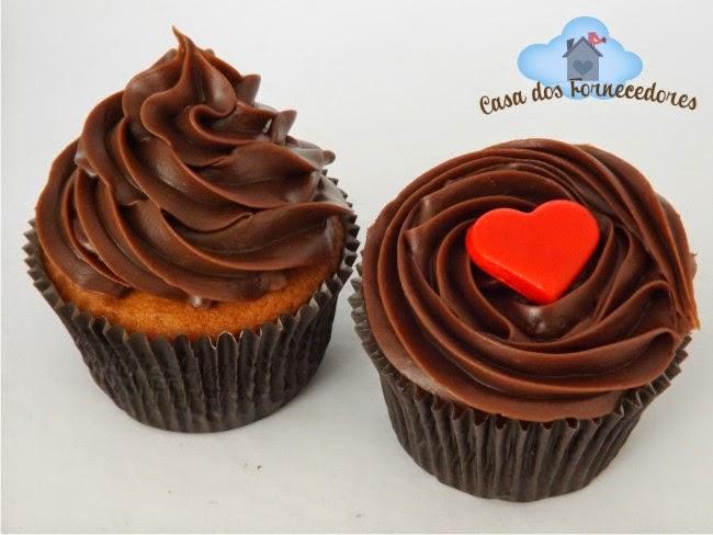 receita cupcake, receira de cupcake, cupcake receita, receita para cupcake, receita cobertura cupcake, cobertura cupcake, receita cupcakes, cupcake receitas, cobertura de cupcake, cupcake de baunilha, receita cupcake baunilha, baunilha cupcakes, bolo de baunilha, economizar casamento, como economizar no casamento, como economizar, economizar no casamento, casamento economico, faça você mesma, diy cupcake, diy, receitas para festas, receita festas, doces para festas, doces de festa, doce festa