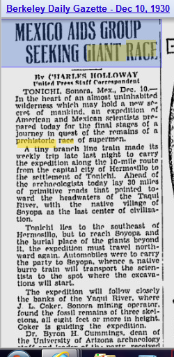 1930.12.10 - Berkeley Daily Gazette