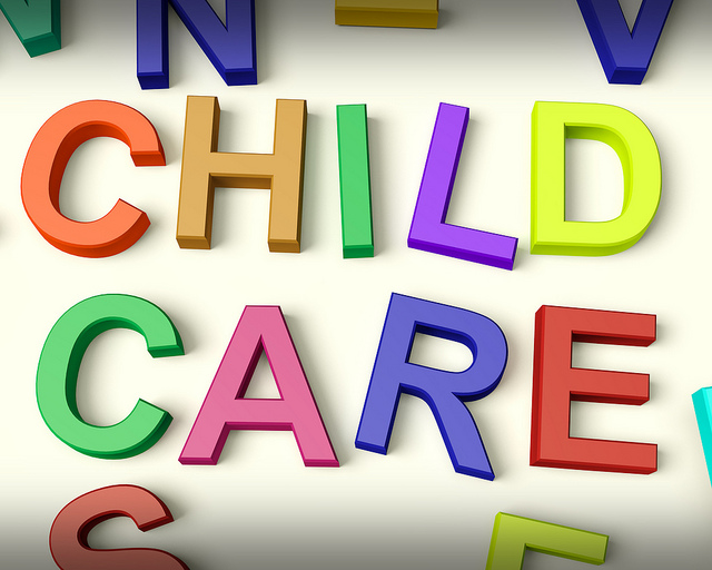 quebec and ontario childcare policies Would you have guessed that some parents in ontario are paying double  two  things about child care in quebec are worth noting: the centres are  the  childcare resource and research unit, a toronto-based policy and.